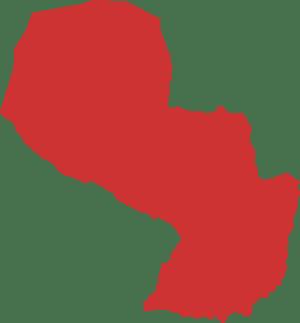 ROT_Web_ContactMap_Paraguay